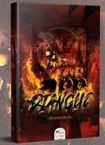 App Địa Ngục