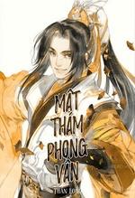 [Việt Nam] Mật Thám Phong Vân